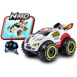 more details on Nano Vaporizr Radio Controlled Car.