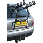 more details on Peruzzo Verona 3 Bike Fitting Rack.