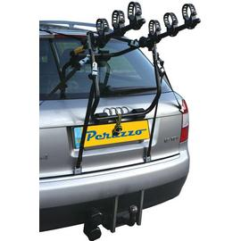 Peruzzo Verona 3 Bike Fitting Rack.