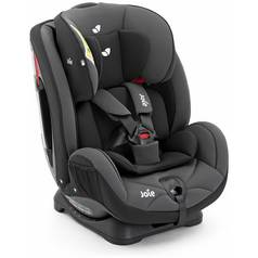 Joie Stages Group 0+ and 1-2 Car Seat