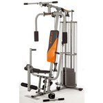 more details on V-fit CUG-2 Herculean Compact Upright Home Gym.
