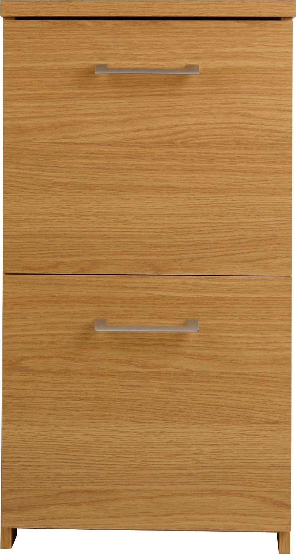 home office file storage. home walton 2 drawer filing cabinet oak effect home office file storage