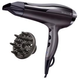 Remington Pro Air Turbo Hair Dryer with Diffuser