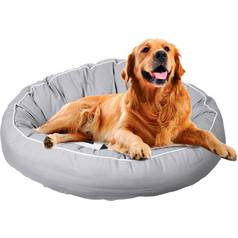 Snoooz Orthopaedic Dog Bed - Extra Large