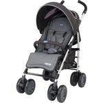 more details on Chicco Multiway Stroller - Black.
