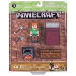 more details on Minecraft Survival Pack.