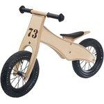 more details on Prince Lionheart Balance Bike - Original.