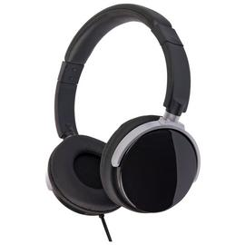 Bush PHK-907 Headphones - Black