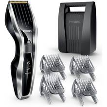 Philips Series 5000 Cordless Hair Clipper HC5450 Best Price, Cheapest Prices