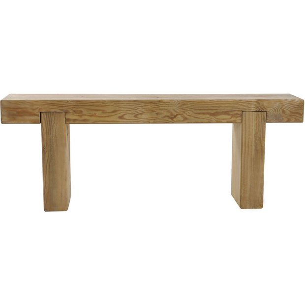 Scenic Buy Forest Sleeper Bench M At Argoscouk  Your Online Shop  With Heavenly Buy Forest Sleeper Bench M At Argoscouk  Your Online Shop For Garden  Benches And Arbours Garden Furniture Home And Garden With Agreeable Landscaping Rock Garden Also Unique Garden Decor In Addition Garden Carpet And Solar Garden Spotlights As Well As Lake Garden Udaipur Additionally Garden Sofa From Argoscouk With   Heavenly Buy Forest Sleeper Bench M At Argoscouk  Your Online Shop  With Agreeable Buy Forest Sleeper Bench M At Argoscouk  Your Online Shop For Garden  Benches And Arbours Garden Furniture Home And Garden And Scenic Landscaping Rock Garden Also Unique Garden Decor In Addition Garden Carpet From Argoscouk