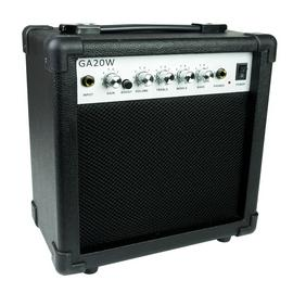 Acoustic Solutions 20 Watt Guitar Amp