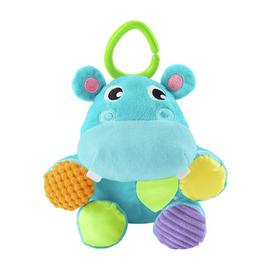 Fisher-Price Have a Hippo Ball