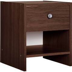 Argos Home Seville 1 Drawer Bedside Chest