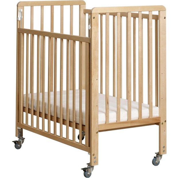 buy saplings evacuation cot beech at your. Black Bedroom Furniture Sets. Home Design Ideas