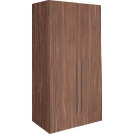 Argos Home Atlas 2 Door Tall Wardrobe