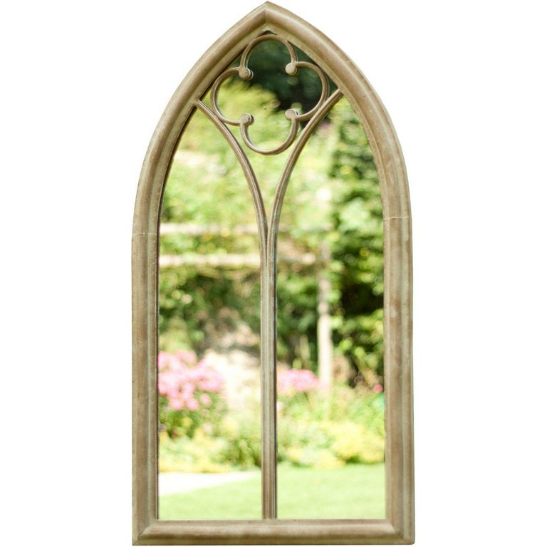 Buy Garden mirrors at Argoscouk Your Online Shop for Home and