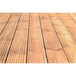 more details on Forest Patio Deck Pack of 50.