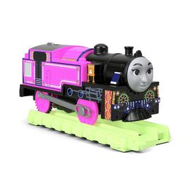 Fisher-Price Thomas & Friends TrackMaster Hyper Glow