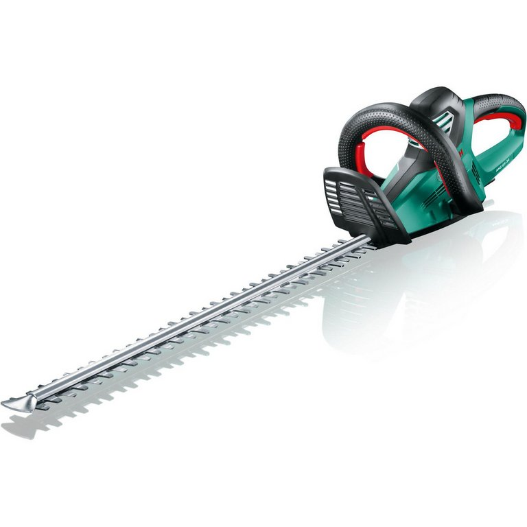 Buy Hedge trimmers and accessories at Argoscouk Your Online