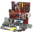 more details on Hilka 269 Piece Tool Chest Kit.