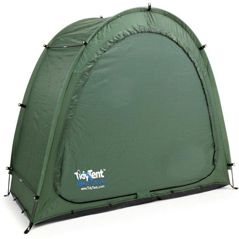 Tidy Tent Xtra - Modular Garden Storage Solution.  sc 1 st  Argos & Buy Tidy Tent - Garden Storage Solution at Argos.co.uk - Your ...