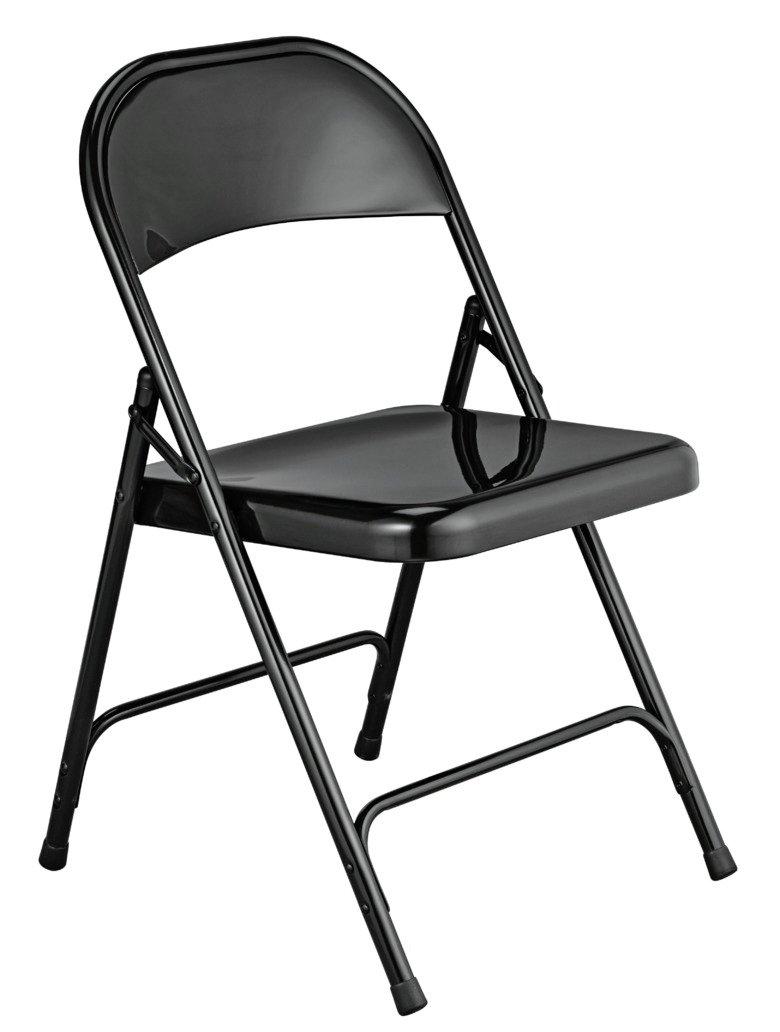 dining chairs   argos