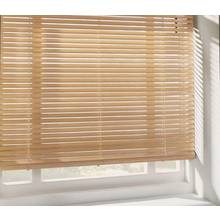 Argos Home Wood Venetian Blind