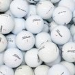 more details on Titleist 100 Lake Balls in a Box.