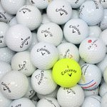 more details on Callaway 100 Lake Balls in a Box.