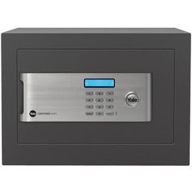 Yale 35cm Certified Home Safe