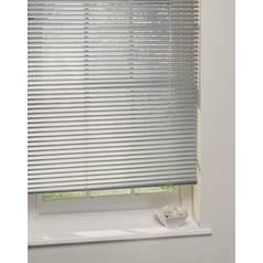 Blinds   Roller blinds, Venetian blinds & blackout blinds ...