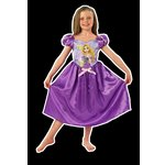 more details on Disney Rapunzel Story Time Dress Up Outfit -3-4 Years.