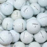 more details on Titleist Pro V1 100 Lake Balls in a Box.
