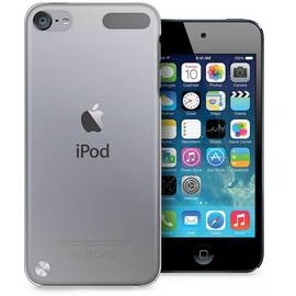 iPod skins, cases and holders | Argos