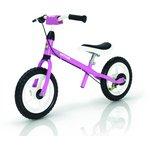 more details on Kettler Speedy Pink 12.5 inch Balance Bike.