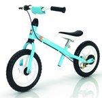 more details on Kettler Speedy Blue 12.5 inch Balance Bike.