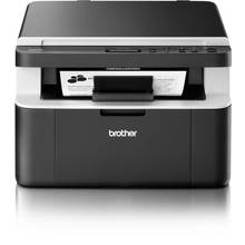 Brother DCP-1512 Mono Laser Printer