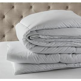 Forty Winks Supremely Soft Wash 10.5 Tog Duvet - Double