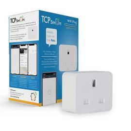 Smart Plugs   WiFi Plugs   Argos