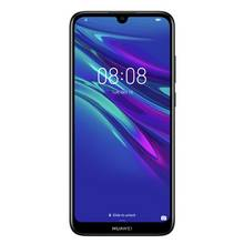 EE Huawei Y6 32GB Mobile Phone - Black