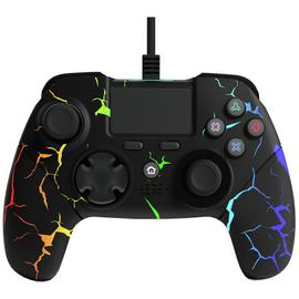 Neo Storm Controller for PS4 - Black