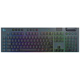 Logitech G915 Wireless Keyboard