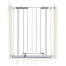 Dreambaby Ava Slimline Security Gate - White