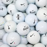 more details on Nike 100 Lake Balls in a Box.