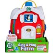 more details on LeapFrog Sing and Play Farm.