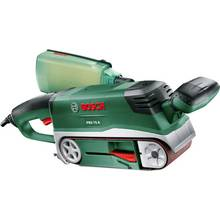 Bosch PBS 75A Belt Sander - 710W