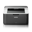 more details on Brother HL-1112 Laser Printer
