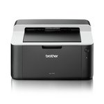 more details on Brother HL-1112 Laser Printer.