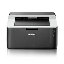 Brother HL-1112 Laser Printer