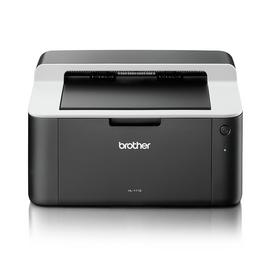 Brother HL-1112 Compact Mono Laser Printer Best Price and Cheapest